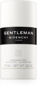 Givenchy Gentleman Givenchy Deodorant Stick for Men