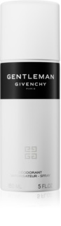 Givenchy Gentleman Givenchy Deodorant Spray for Men