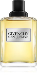 Givenchy Gentleman eau de toillete για άντρες