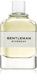 Givenchy Gentleman Givenchy kölnivíz uraknak