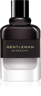 Givenchy Gentleman Givenchy Boisée parfumovaná voda pre mužov 50 ml