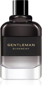 Givenchy Gentleman Givenchy Boisée парфюмна вода за мъже