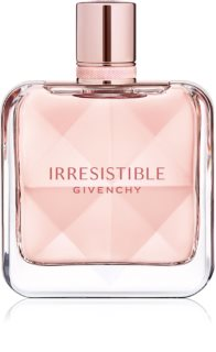 Givenchy Irresistible Eau de Parfum for Women