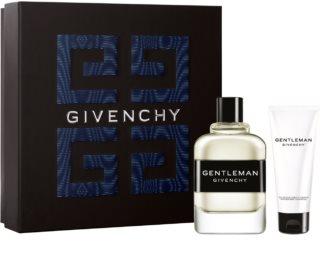 Givenchy Gentleman Givenchy σετ δώρου II. για άντρες