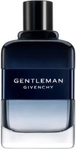 Givenchy Gentleman Givenchy Intense Eau de Toilette für Herren