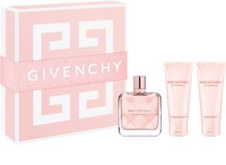 Givenchy Irresistible Gift Set  III. voor Vrouwen