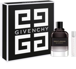 Givenchy Gentleman Givenchy Boisée Gift Set  voor Mannen