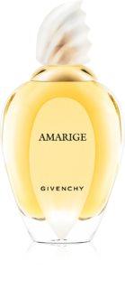 Givenchy Amarige Eau de Toilette voor Vrouwen