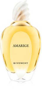 Givenchy Amarige eau de toilette for Women
