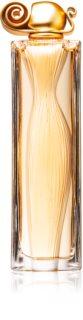 Givenchy Organza Eau de Parfum pour femme