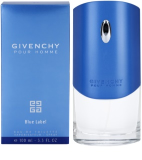 Givenchy Givenchy Pour Homme Blue Label eau de toilette for Men
