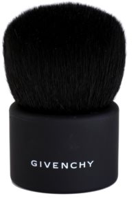 Givenchy Brushes štetec na bronzer