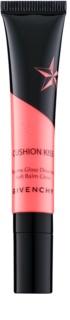 Givenchy Cushion Kiss Lipgloss