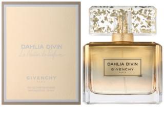 Givenchy Dahlia Divin Le Nectar de Parfum woda perfumowana dla kobiet