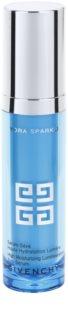 Givenchy Hydra Sparkling  intenzív hidratáló szérum az élénk bőrért