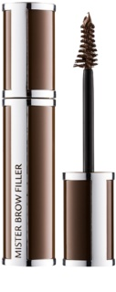 Givenchy Mister Brow Filler гель для бровей