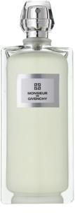 Givenchy Monsieur de Givenchy eau de toilette pentru bărbați