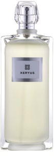 Givenchy Les Parfums Mythiques: Xeryus eau de toilette for Men