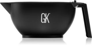 GK Hair Mixing Bowl ciotolina per mescolare i colori