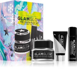 Glamglow The Youth Flex Set  Geschenkset (für das Gesicht)