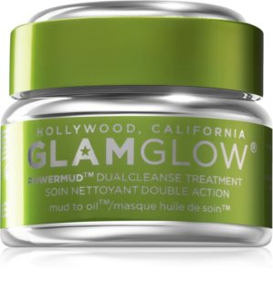 Glamglow PowerMud tratament de curatare si ingrijire