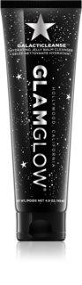 Glam Glow GalactiCleanse balsamo struccante e detergente effetto idratante