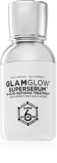 Glamglow Superserum Ansigtsserum til aknehud
