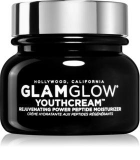 Glamglow Youth Cream nawilżający krem do twarzy