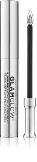 Glam Glow Plumprageous sijaj za ustnice za večji volumen z mat učinkom