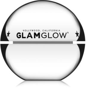Glam Glow PoutMud balzam za njegu za usne