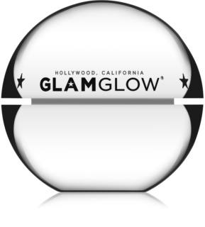 Glam Glow PoutMud Nourishing Balm for Lips