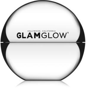 Glam Glow PoutMud Fizzy Lip Exfoliating jemný peeling na pery