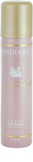 Gloria Vanderbilt Vanderbilt Deodorant Spray for Women