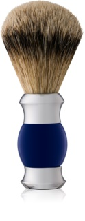 Golddachs Silver Tip Badger Badger Shaving Brush