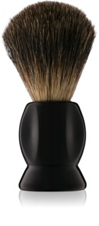 Golddachs Pure Badger pincel de barbear com pelos de texugo