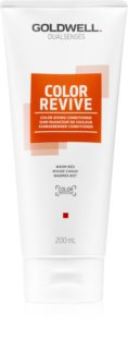 Goldwell Dualsenses Color Revive balsamo colorato