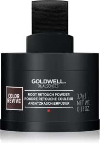 Goldwell Dualsenses Color Revive цветна пудра за боядисана коса и коса с кичури