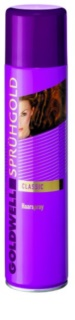 Goldwell Sprühgold lacca per capelli