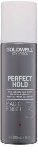Goldwell StyleSign Perfect Hold lacca per capelli senza aerosol
