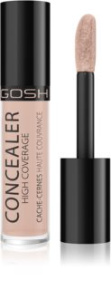 Gosh Concealer High Coverage Concealer