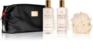 Grace Cole Nectarine Blossom & Grapefruit darčeková sada I.
