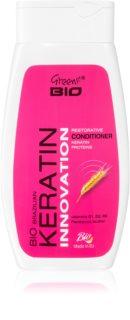 Green Bio Innovation regenerierender Conditioner für das Haar