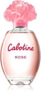 Grès Cabotine Rose toaletní voda pro ženy