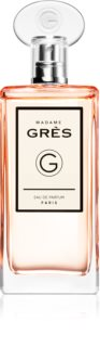 Grès Madame Grès Eau de Parfum for Women