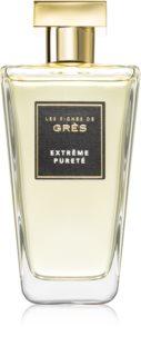 Grès Les Signes de Grès Extrême Pureté Eau de Parfum για γυναίκες