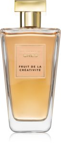Grès Les Signes de Grès Fruit de La Créativité parfumovaná voda unisex