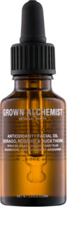 Grown Alchemist Activate Intensive Antioxidant Day and Night Skin Oil