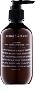 Grown Alchemist Hand & Body Sanfte flüssige Handseife