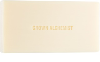 Grown Alchemist Hand & Body Luxurious Bar Soap for Body