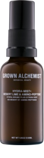 Grown Alchemist Activate Face Mist